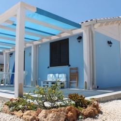 Casa Vacanze Azzurra